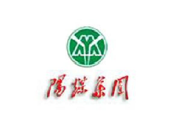 山西阳煤集团
