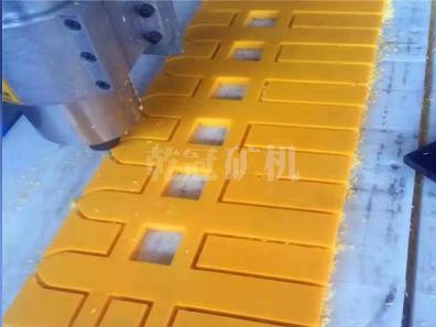 尼龙/PP/PE/HDPE材料配件定做加工
